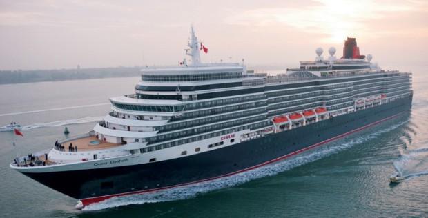 Flyer Cruise.no_002