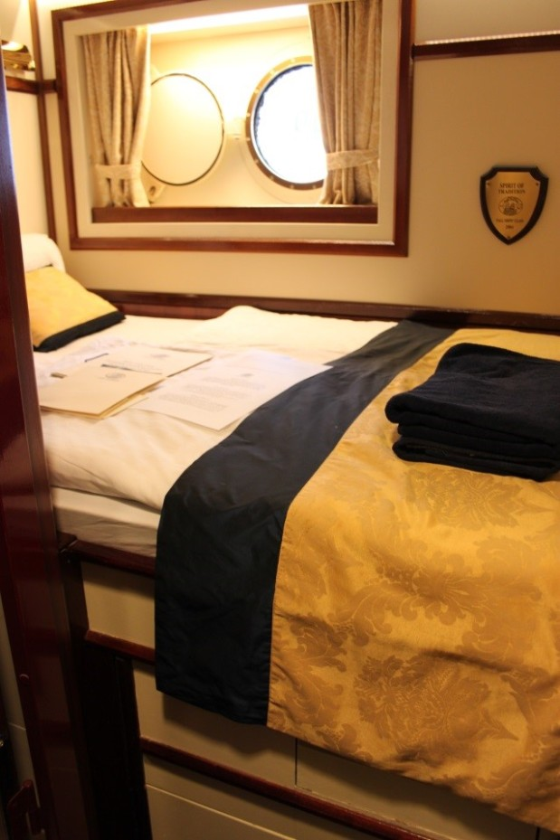 staterooms cabins lugarer star clippers