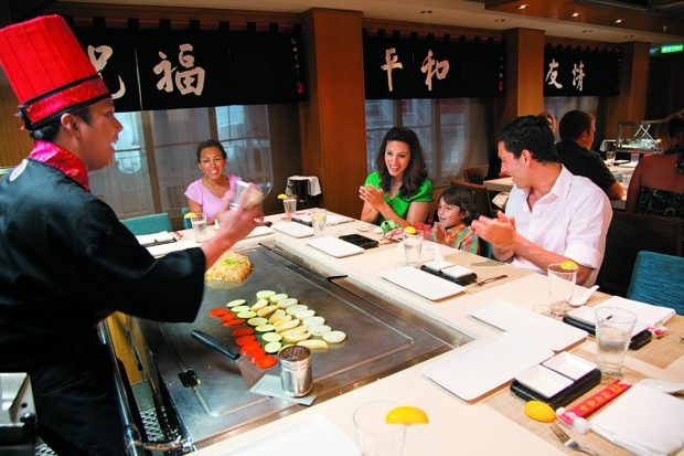 08_Epic_Teppanyaki_Family_hi