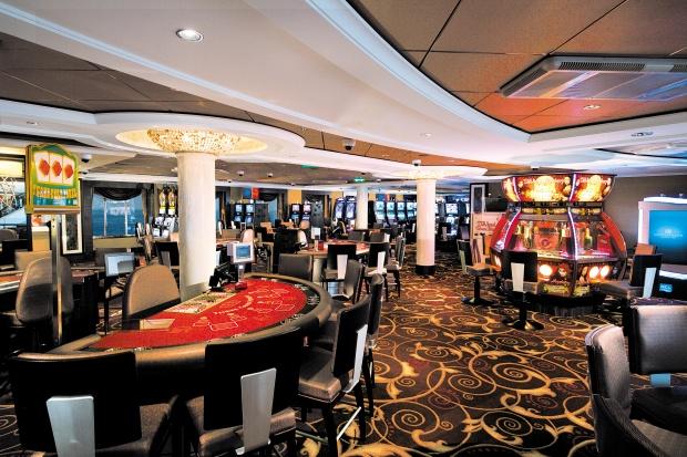 16_Casino_hi