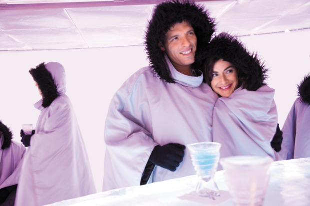 Epic_Svedka_Ice_Bar_Couple_web
