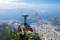 MSC0706524_Destination_South_America