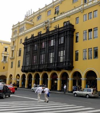 balkong-bygg-lima