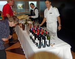expedition-vinsmaking