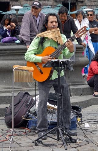 quito-musikk-1