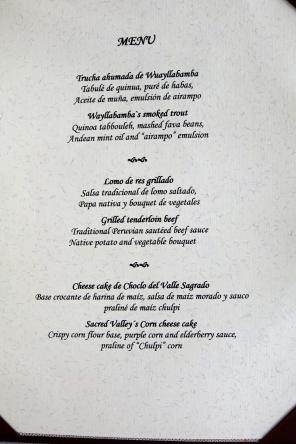 tog-menu
