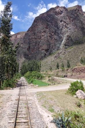 utsikt-fra-toget-3