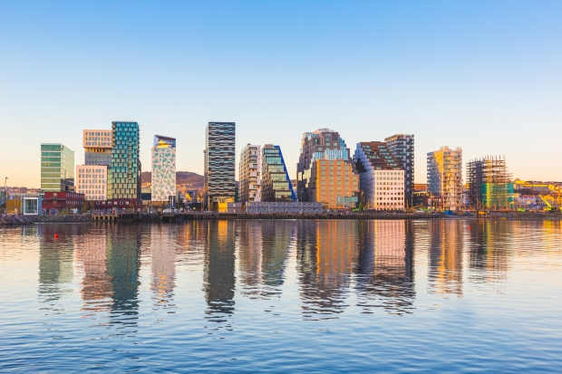 shutterstock_350327231-barcode-oslo-norge