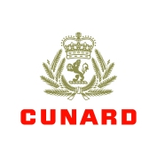 cunard-logo-stacked_cmyk