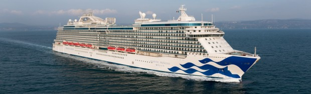 mj-majestic-princess-1600