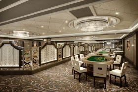 mj_vip_casino_view_01_final