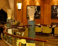 EN av barene