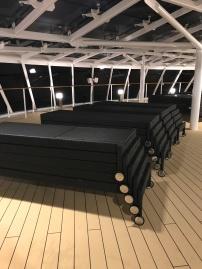 Foto: Linn Vestby, Cruise.no