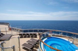 Foto: MSC Cruises