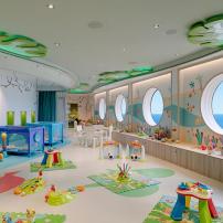 Baby Club – barn fra 1-3 år