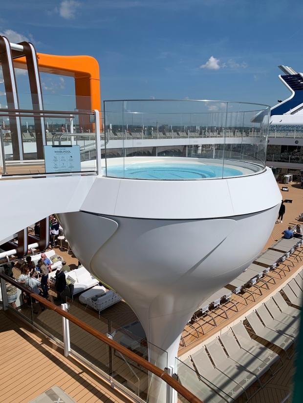 Foto: Cruise.no